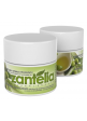 Crema antirid ZANTELIA 50 ml