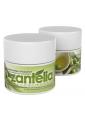 Crema de fata hidratanta, ZANTELIA 50 ML